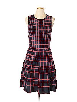 Ali Ro Casual Dress Size L
