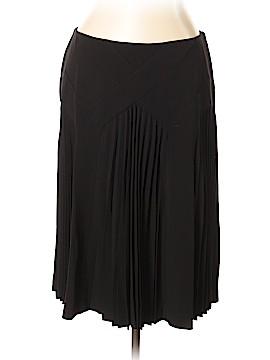 Bill Burns Casual Skirt Size 12