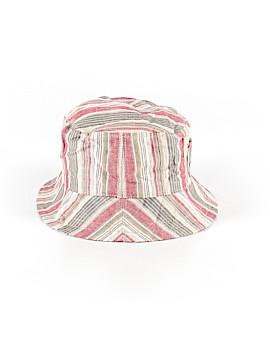 Baby Gap Sun Hat Size 3-6 mo