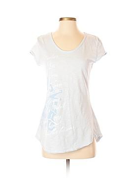 Cirque Du Soleil Short Sleeve T-Shirt Size S