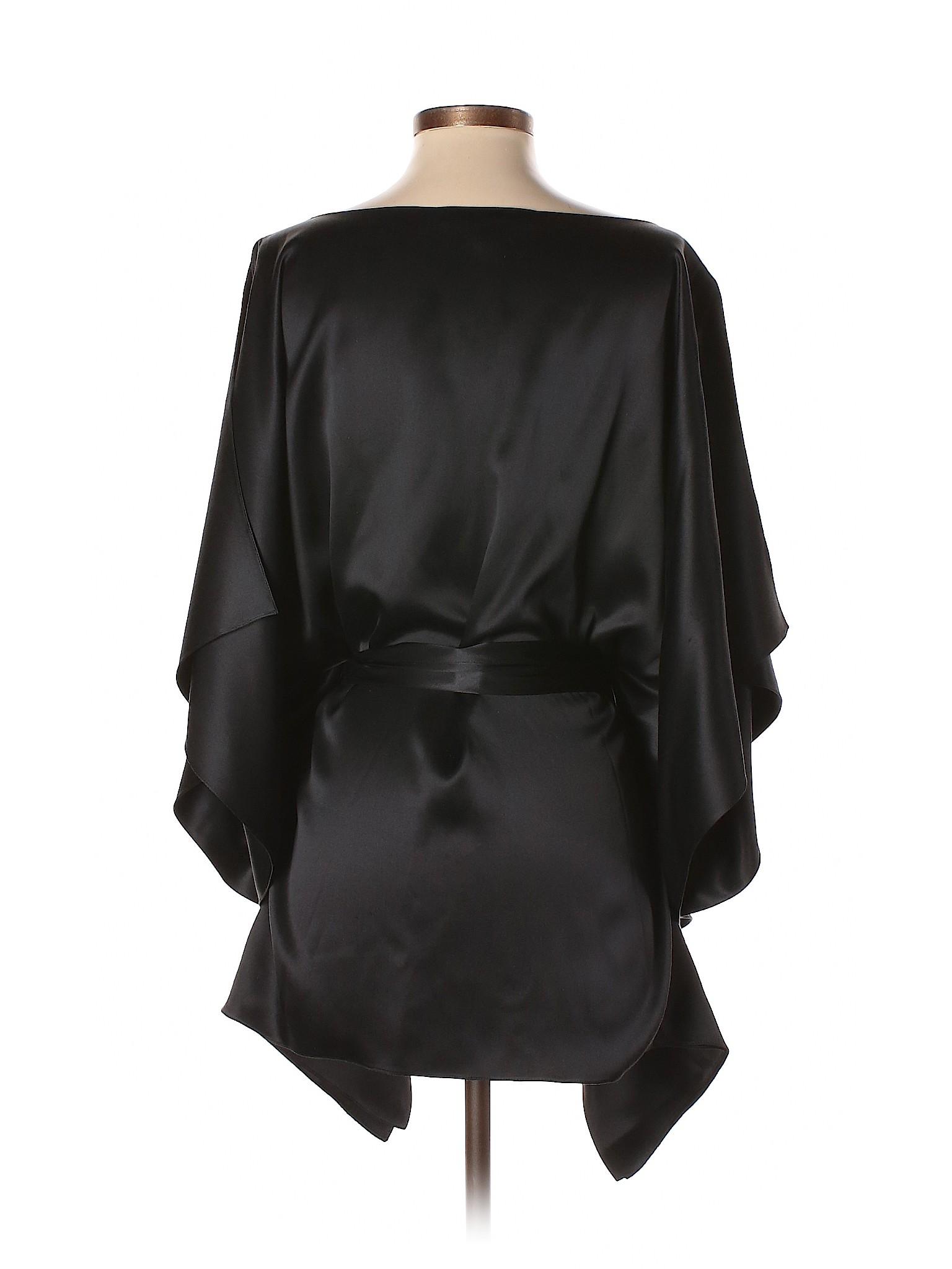 Casual Peter Dress winter Som Boutique 8qTU6U