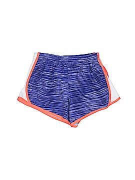 New Balance Athletic Shorts Size 10 - 12