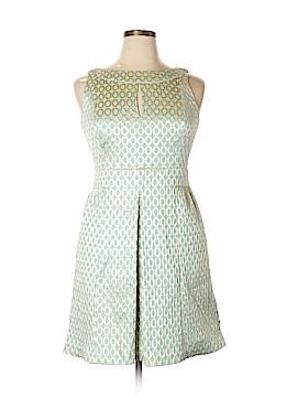 Lauren by Ralph Lauren Cocktail Dress Size 14 (Petite)