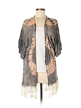 Sloane Rouge Kimono Size XS