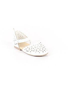 Gymboree Dress Shoes Size 5