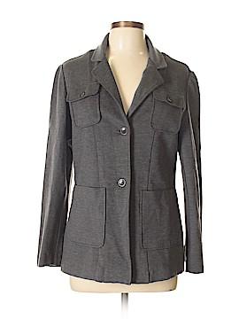 Express Jacket Size 9/10