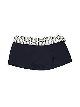 Bleu Rod Beattie Swimsuit Bottoms Size 10