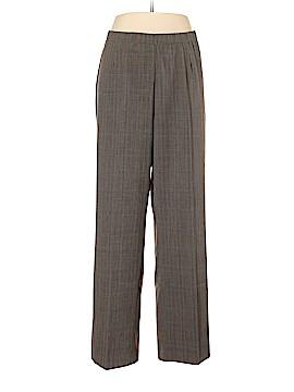 TanJay Dress Pants Size 18 W (Plus)