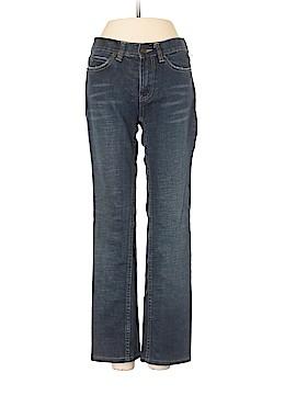 Earl Jean Jeans 24 Waist