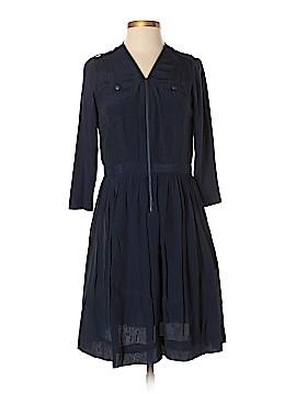 Parameter Casual Dress Size 4