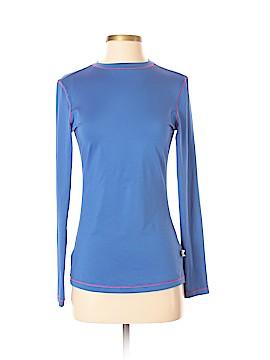 Smitten Long Sleeve T-Shirt Size XSM