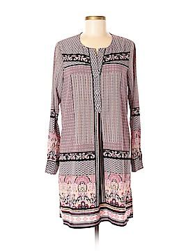 Hale Bob Casual Dress Size M