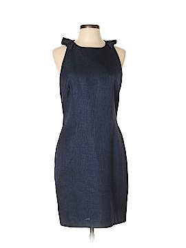 Badgley Mischka Casual Dress Size 12