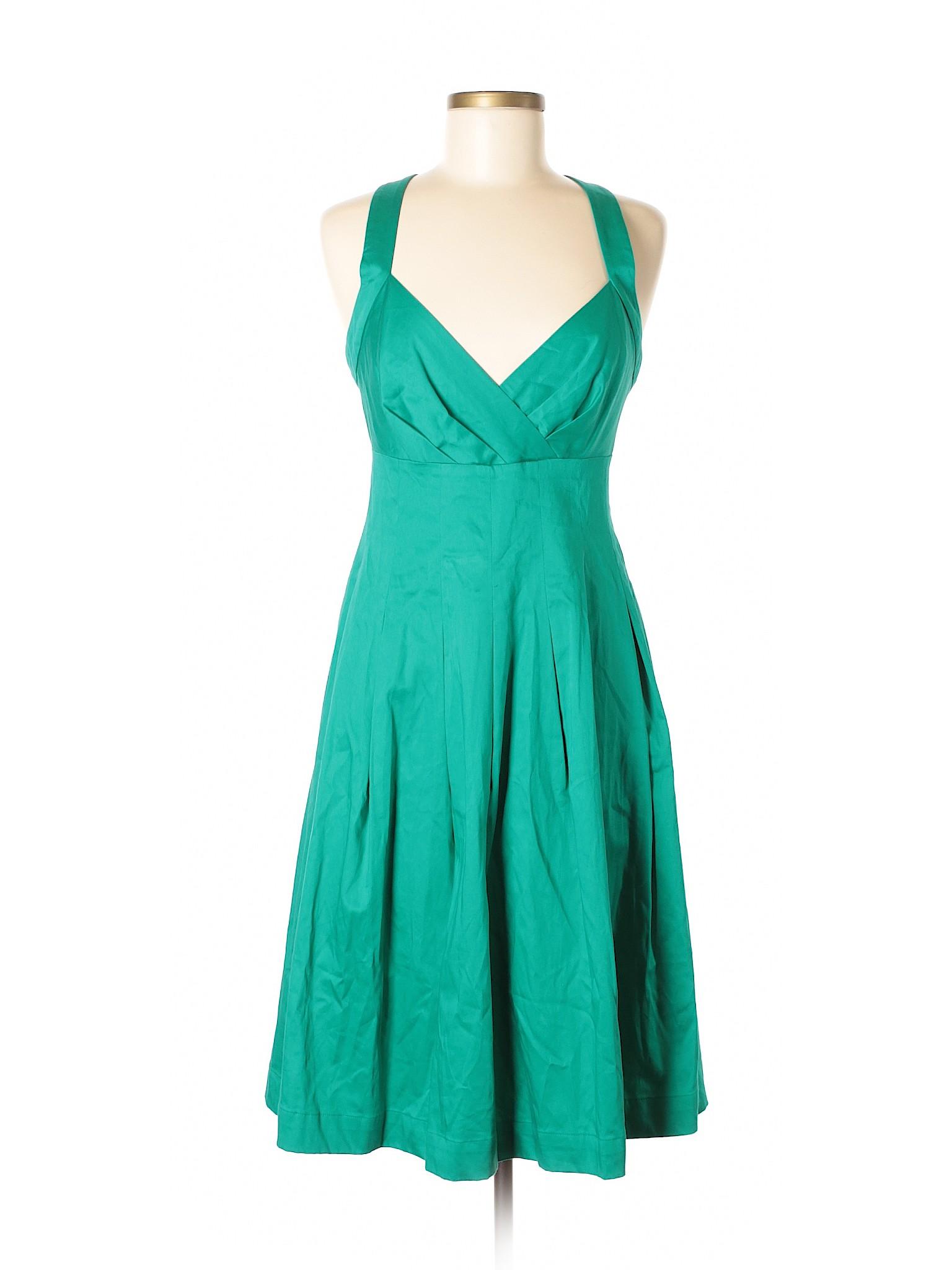 Selling Dress Klein Selling Casual Calvin Calvin rwXgqr8