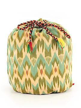 Cleobella Backpack One Size