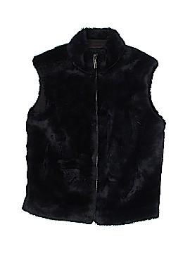 Spyder Vest Size 14