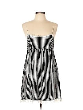Vera Wang Casual Dress Size L