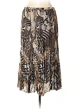Gerry Weber Casual Skirt Size 12