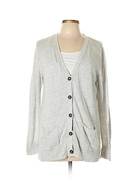 SONOMA life + style Cardigan Size L (Petite)