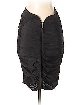 Zac Posen for Target Casual Skirt Size S