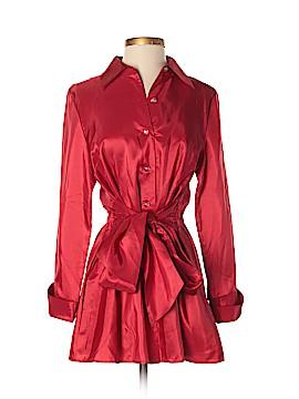 Sara Campbell Jacket Size S