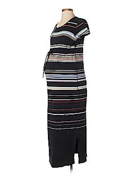 Mimi Maternity Casual Dress Size S (Maternity)