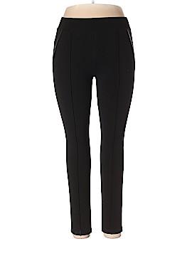 Shinestar Dress Pants Size L