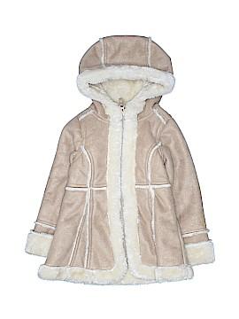 Hawke & Co. Coat Size 18 mo