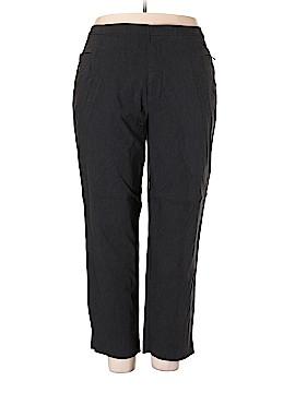 Merona Dress Pants Size 22 (Plus)