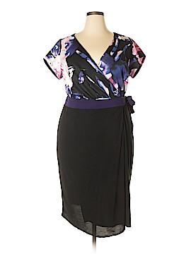 IGIGI Casual Dress Size 14/16