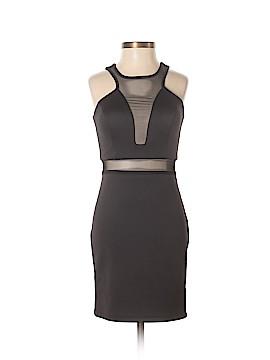 As U Wish Cocktail Dress Size 0