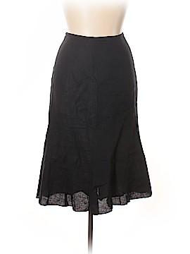 Lauren by Ralph Lauren Casual Skirt Size 18 W (Plus)
