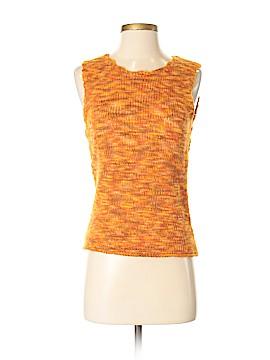 Juliana Collezione Wool Pullover Sweater Size S