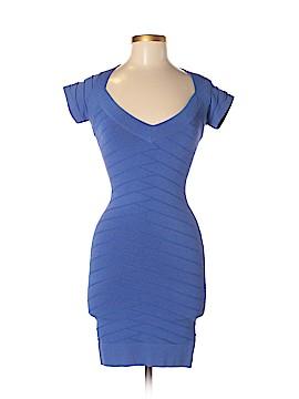 Arden B. Casual Dress Size XS