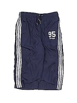 OshKosh B'gosh Track Pants Size 18 mo