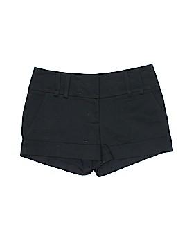Forever Dressy Shorts Size M