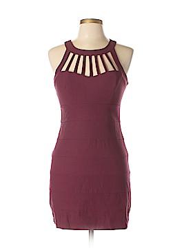 Windsor Casual Dress Size 9