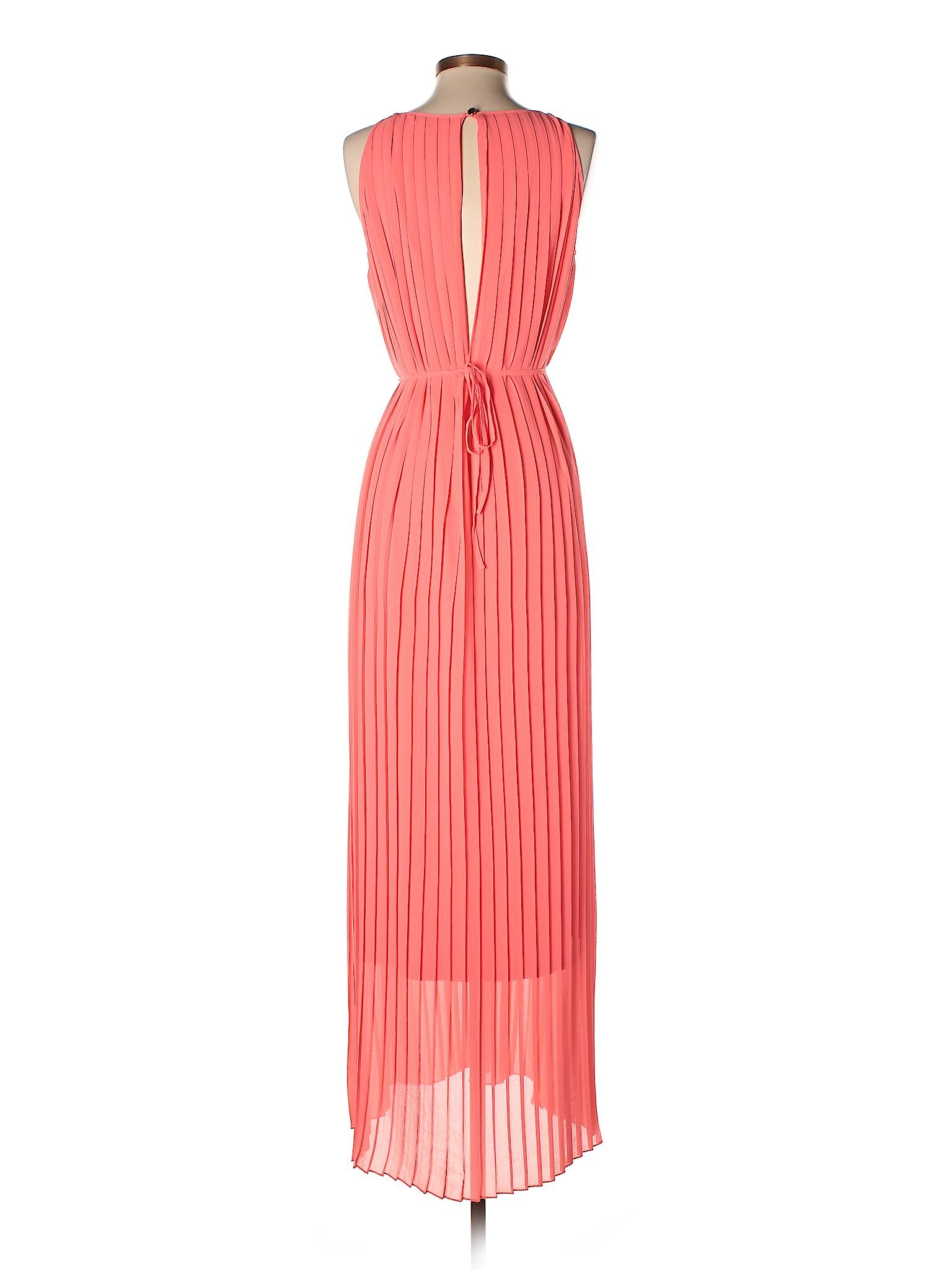 Casual winter amp; COCO Dress FELICITY Boutique fC0Sxf