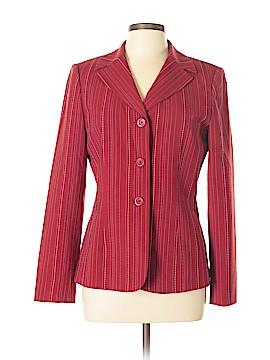 Caslon Wool Blazer Size 8