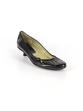 Sesto Meucci Heels Size 8 1/2