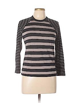 Splendid Mills Long Sleeve T-Shirt Size 12