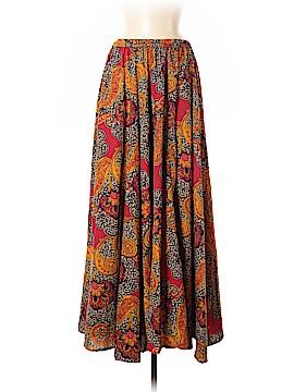 Mix Nouveau Casual Skirt Size XL