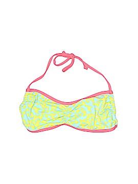 Ann Taylor LOFT Swimsuit Top Size M