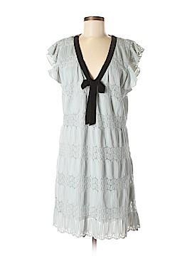 Eva Franco Casual Dress Size L