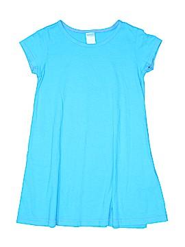 City Threads Dress Size 6