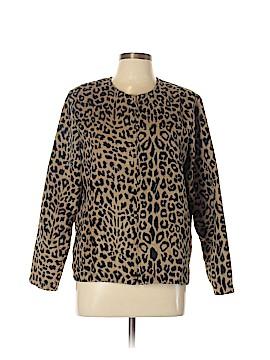 Cathy Jacket Size 12