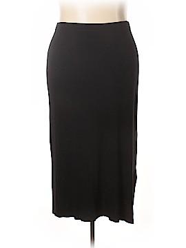 Venezia Casual Skirt Size 22 /24Plus (Plus)