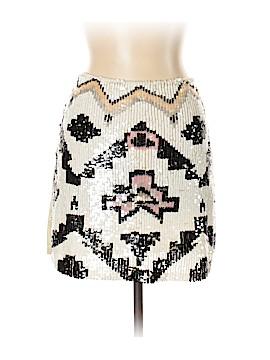 Sabine Formal Skirt Size L