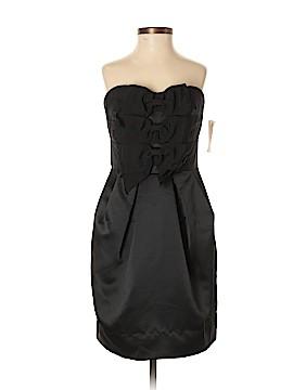 Phoebe Cocktail Dress Size 2