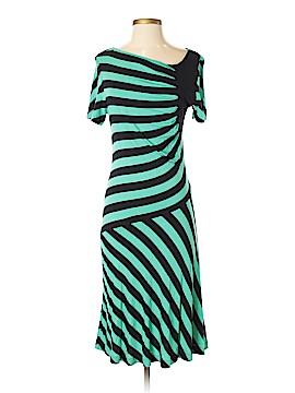 Berge Casual Dress Size M